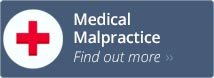 Medical Malpractice Law Firm Mesa, AZ