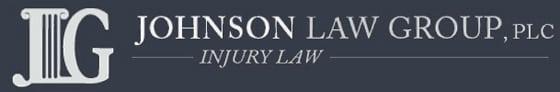 Johnson Injury Law Firm Arizona