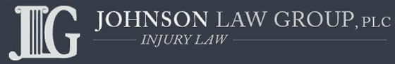 Johnson Injury Law